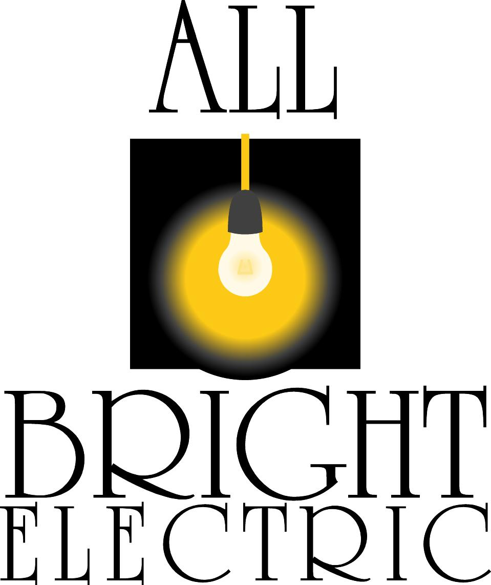 ALLBRIGHTLOGO.jpg